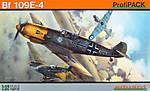 Ed_Bf109E-4_Boxtop