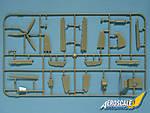Ed_Bf109E-4_Parts_3