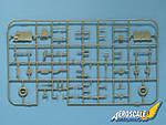 Ed_Bf109E-4_Parts_5