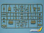 Ed_Bf109E-4_Parts_6