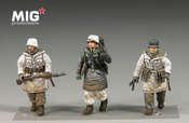 eastern_front_german1