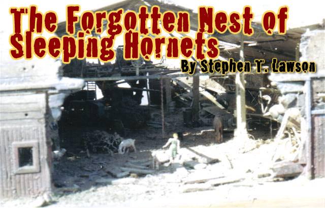 Forgotten Nest01