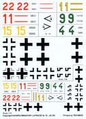 JG301_decals