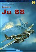 Ju88_front