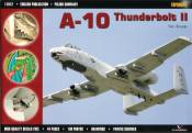 Kag_A-10_Front