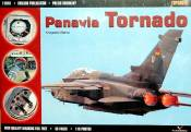 Kag_Tornado_front_cover