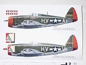 P-47Vol1002