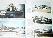 P-47Vol1007