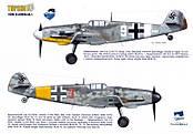 TS_Bf109G_Back