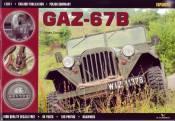 gaz_front_