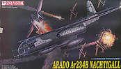 AR234B_BOX