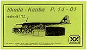 KODA_BOX_1