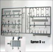 Sprue_D