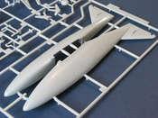 new_fuselage_2