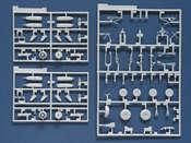 Ho_229_parts_2