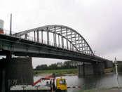 Arnhem_1