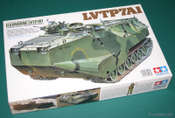 lvtp7a1_1