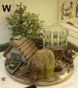 w-tree-back