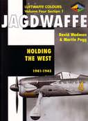 Jagdwaffe_1