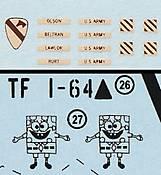 T35014-05