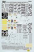 t35016_03