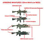 120mm-M41