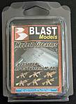 BLAST-M4-Box1