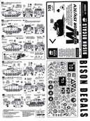 bd-35009-1