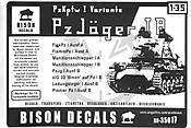 bison_Pzjager1B_decals_004