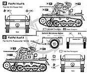 bison_Pzjager1B_decals_006