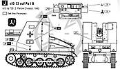 bison_Pzjager1B_decals_009