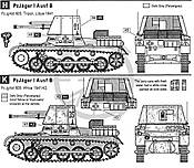 bison_Pzjager1B_decals_010