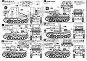 bison_Pzjager1B_decals_011