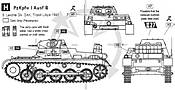 bison_panzer1_decals_008