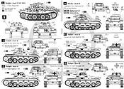bison_panzer1_decals_009