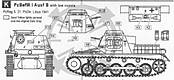 bison_panzer1_decals_010