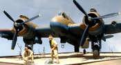 Beaufighter_2_