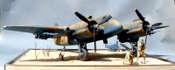 Beaufighter_3_