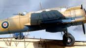 Beaufighter_4_