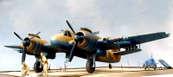 Beaufighter_5_