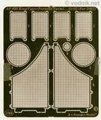 AP002-02