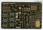 pea35022-41