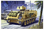 "M113/A3 ""OIF"""