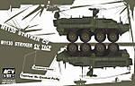 AF35130_M1130_STRYKER_CV_TACP