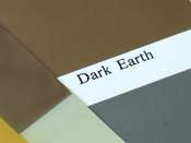 RAF_Dark_Earth