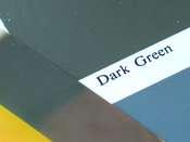 RAF_Dark_Green