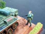 TankBack2