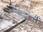 Hs-129-B2005