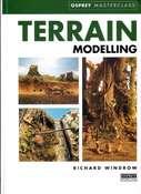 Terrain_front