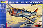 Modelzone_P-47N
